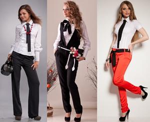 Образ на первое сентября, первое сентября, одежда в школу, школьная одежда, школьная форма
