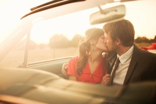 как вести себя при знакомстве с невестой сына
