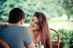 Дружба между парнем и девушкой. Влюбилась в лучшего друга
